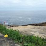 sentier-littoral-hondarribia-pasaia-88