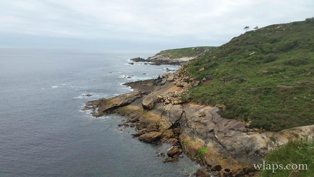 sentier-littoral-hondarribia-pasaia-9