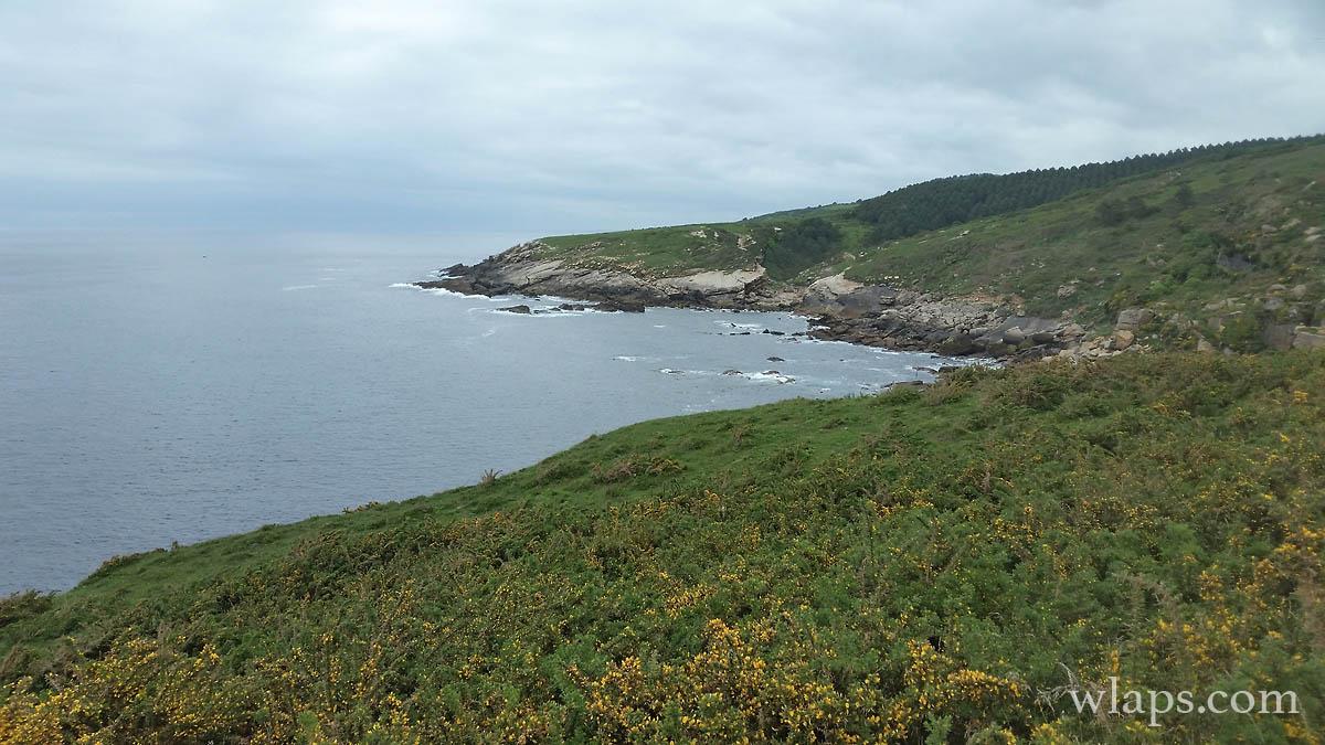 sentier-littoral-hondarribia-pasaia-99