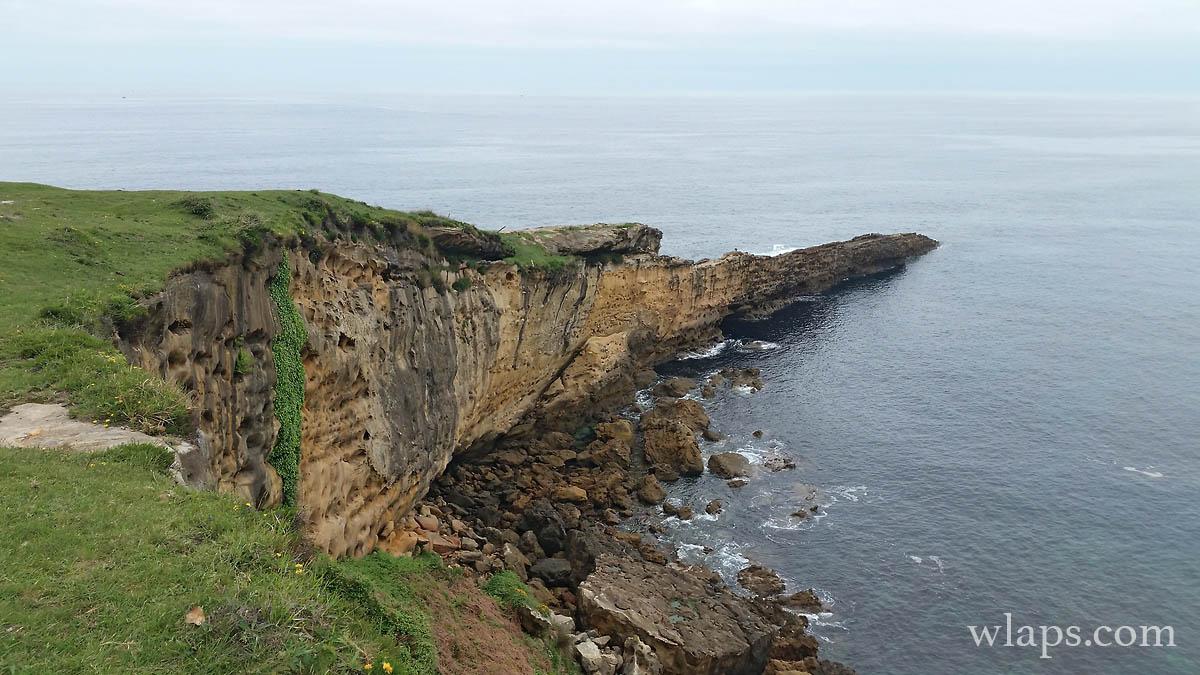 sentier-littoral-hondarribia-pasaia-999