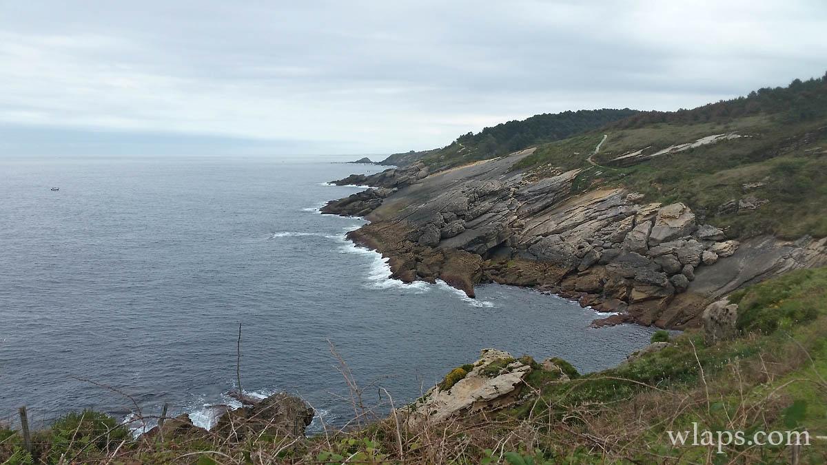 sentier-littoral-hondarribia-pasaia