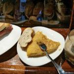 tapas-tortilla-espagne