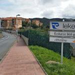 village-lekeitio-espagne