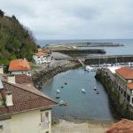 village-lekeitio-gipuzkoa-cote-basque-espagne-13