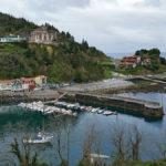 village-lekeitio-gipuzkoa-cote-basque-espagne-8