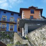 village-mutriku-gipuzkoa-cote-basque-espagne-4