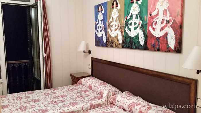 Hôtel Balneario Cestona Zestoa
