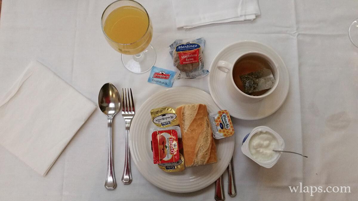 balneario-cestona-hotel-espagne-2
