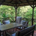 1-bungalow-ecolodge-arsenault-deshaies-guadeloupe-ecotourisme