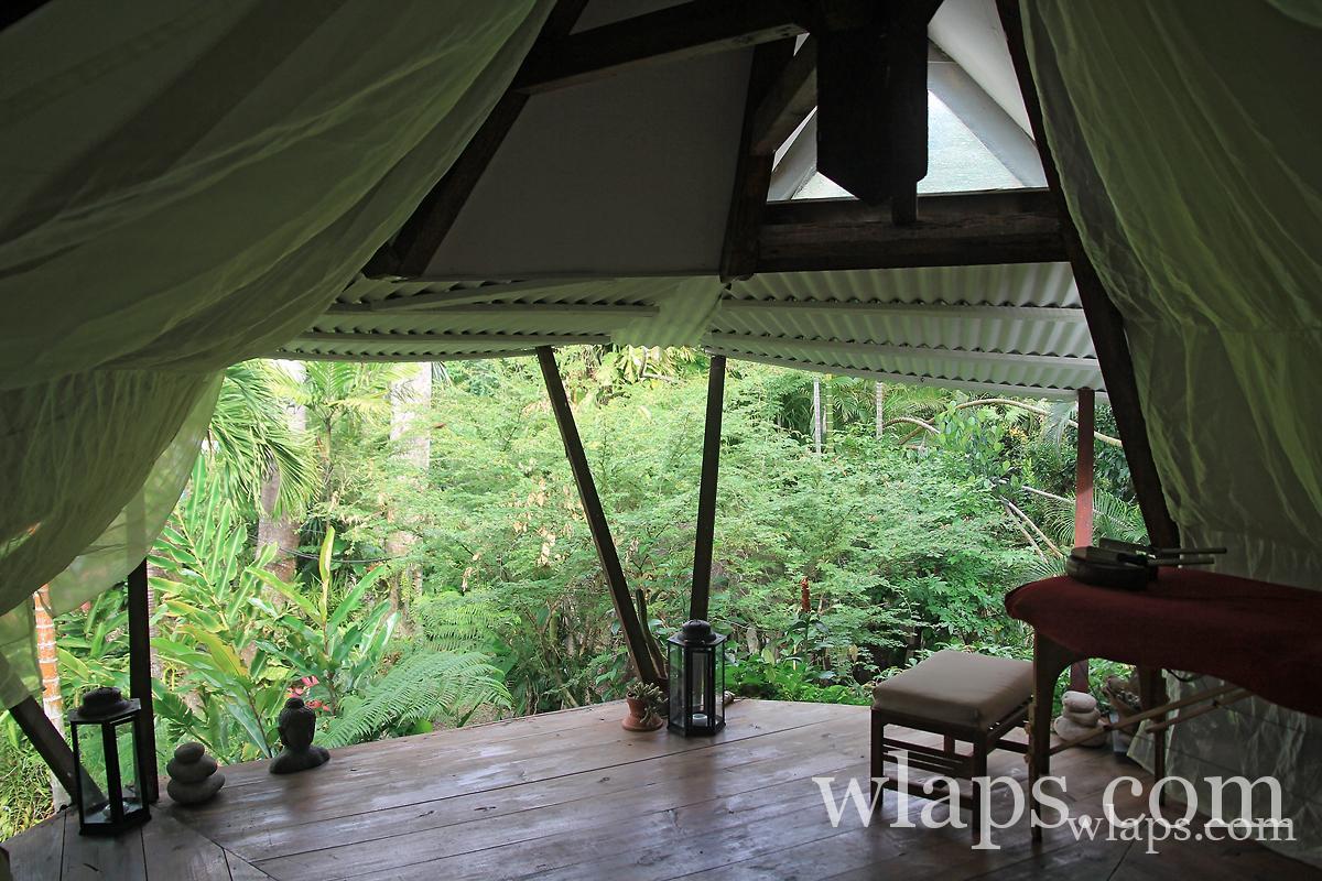 1-massage-parc-aux-orchidees-pointe-noire-guadeloupe