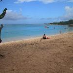 1-plage-anse-du-souffleur-grande-terre-guadeloupe