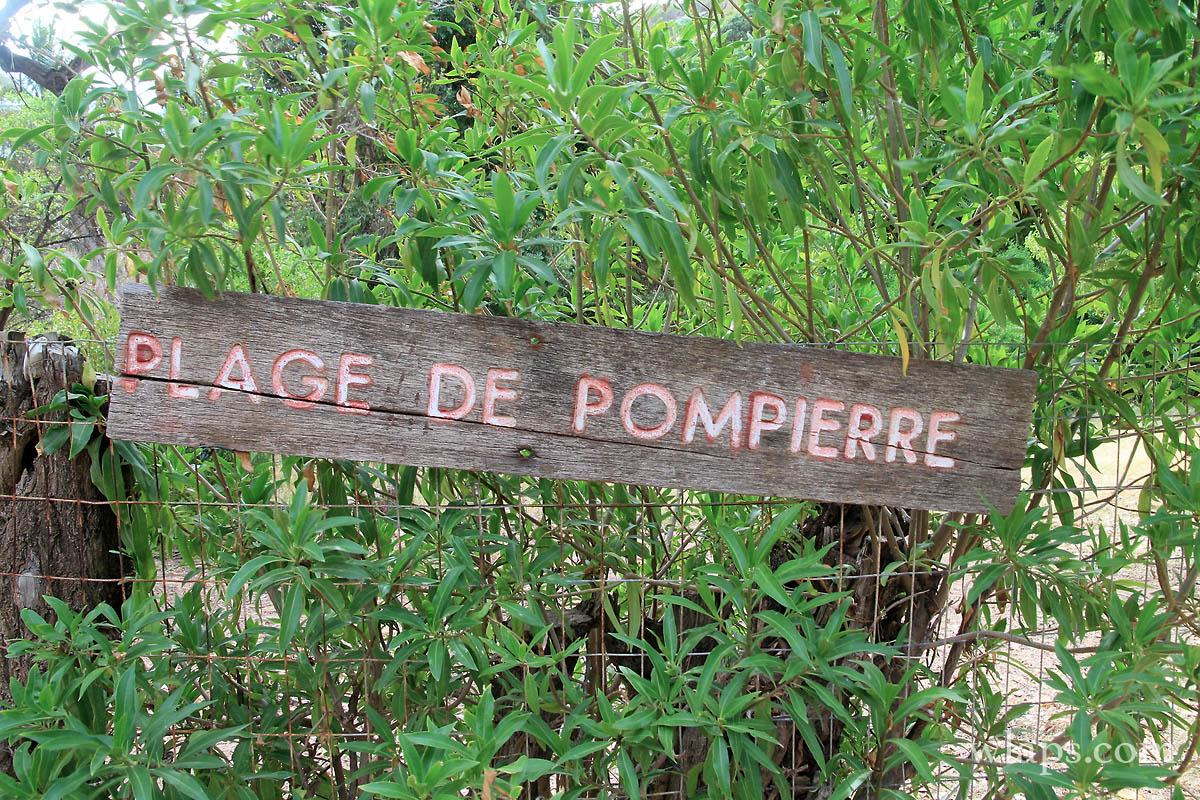 1-sur-plage-pompierre-iles-les-saintes-guadeloupe