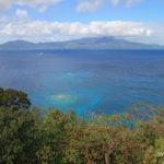 13-excursion-terre-de-haut-les-saintes-guadeloupe