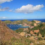17-excursion-terre-de-haut-les-saintes-guadeloupe