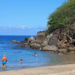 2-belle-plage-de-leroux-deshaies-basse-terre-guadeloupe