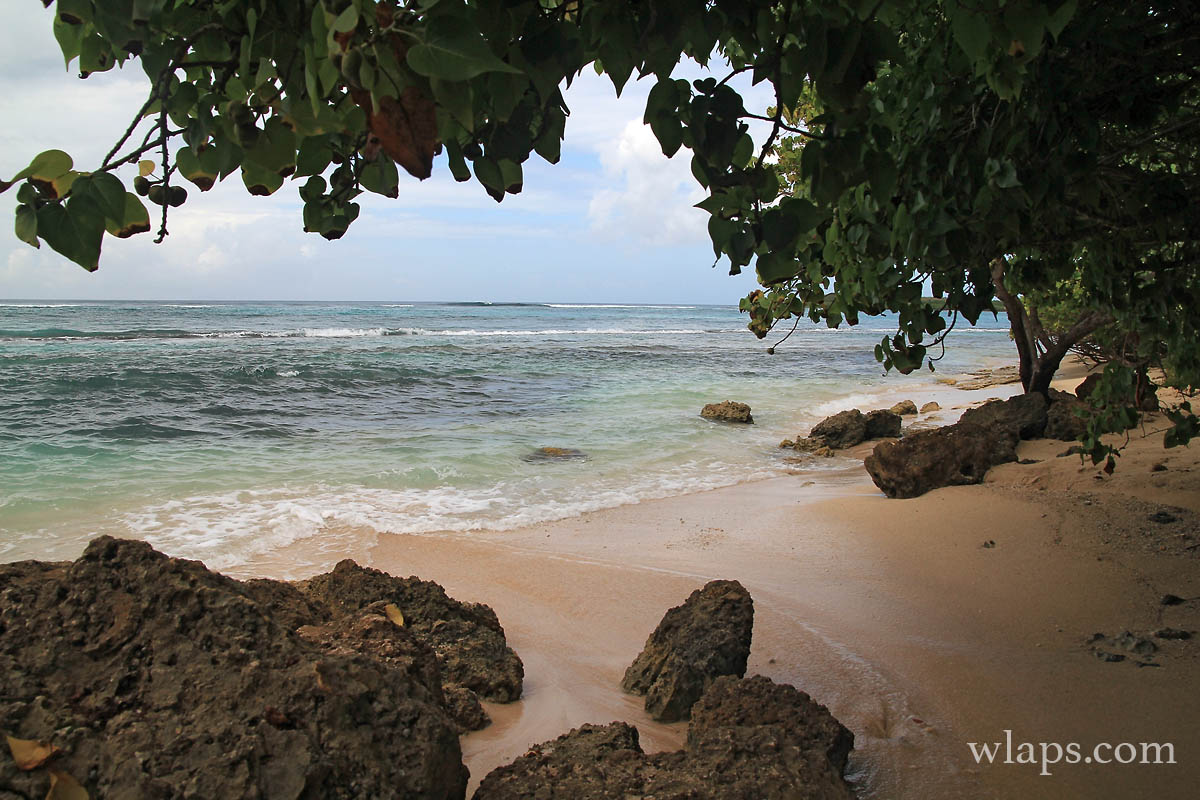 2-plage-anse-du-souffleur-grande-terre-guadeloupe
