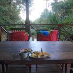 3-bungalow-ecolodge-arsenault-deshaies-guadeloupe-ecotourisme