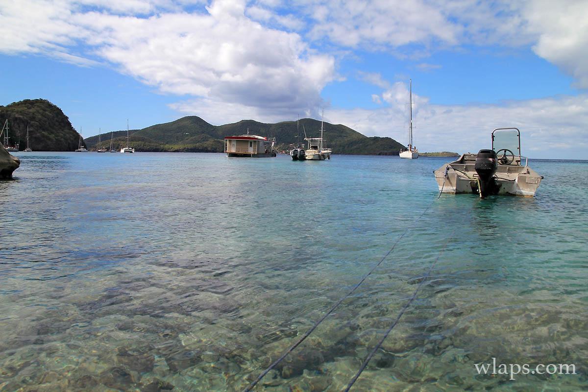 3-mer-plage-du-pain-de-sucre-terre-de-haut-les-saintes-guadeloupe