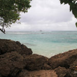 3-plage-anse-du-souffleur-grande-terre-guadeloupe
