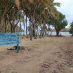 3-sur-plage-pompierre-iles-les-saintes-guadeloupe