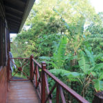 5-bungalow-ecolodge-arsenault-deshaies-guadeloupe-ecotourisme