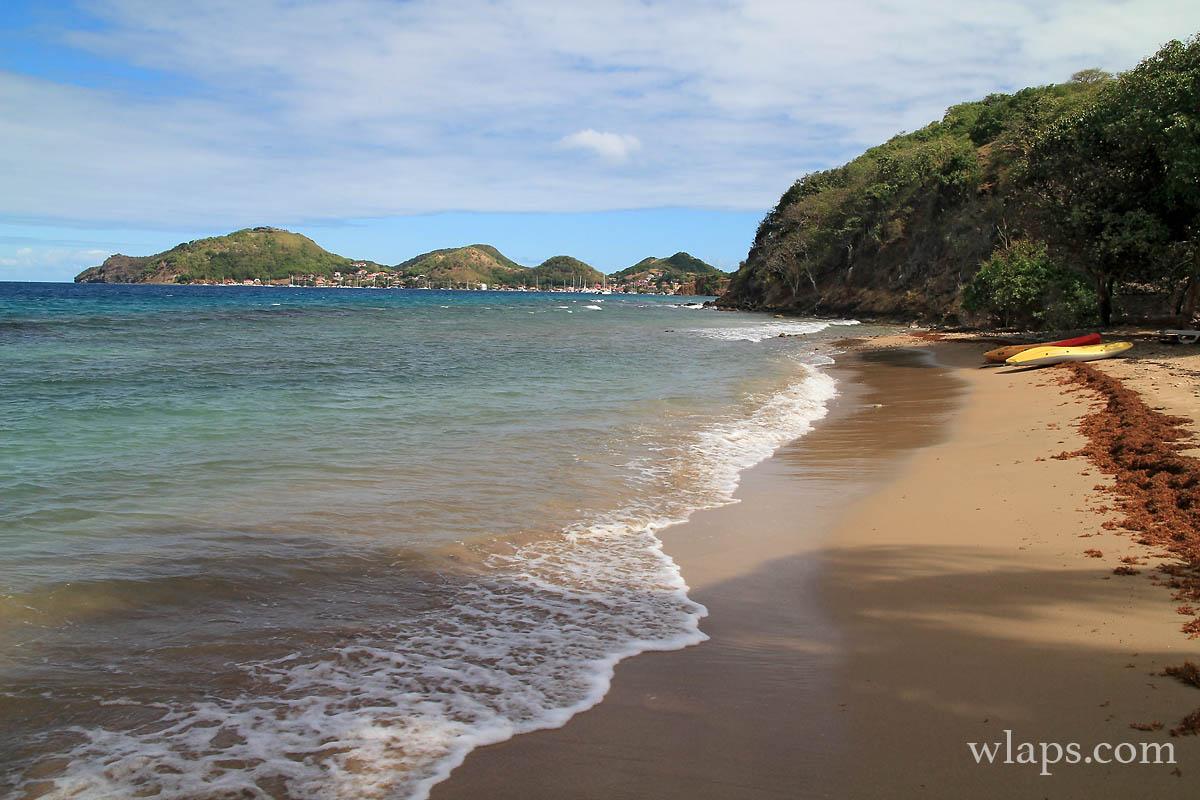 5-mer-plage-du-pain-de-sucre-terre-de-haut-les-saintes-guadeloupe
