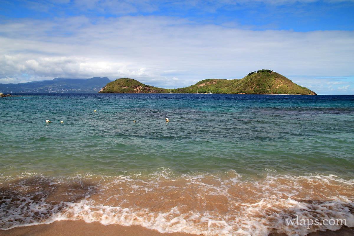 8-mer-plage-du-pain-de-sucre-terre-de-haut-les-saintes-guadeloupe