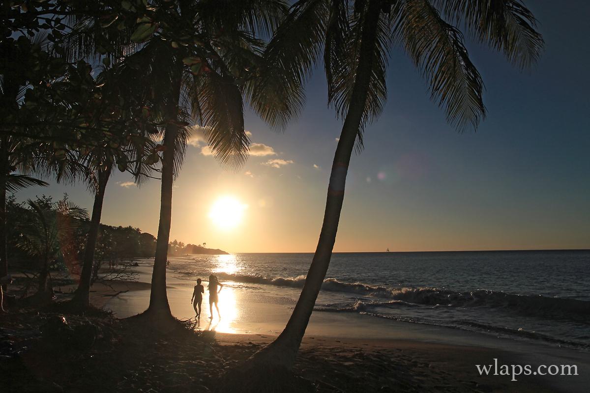 autre-plage-de-la-perle-coucher-de-soleil-guadeloupe