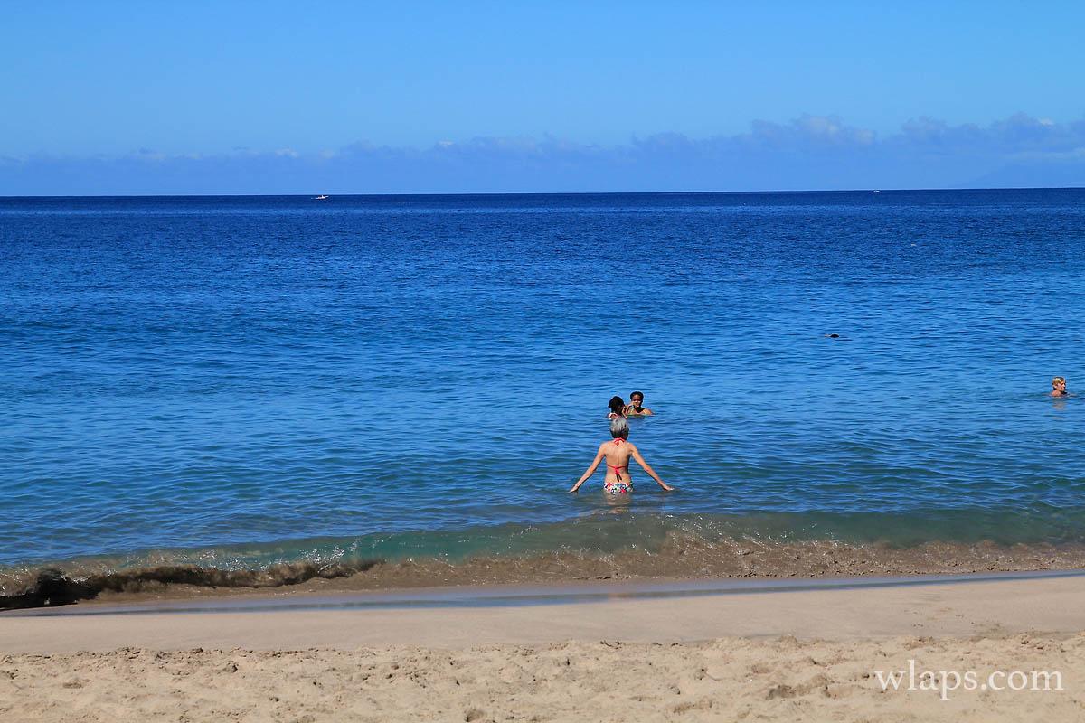 belle-plage-de-leroux-deshaies-basse-terre-guadeloupe