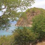 mer-plage-du-pain-de-sucre-terre-de-haut-les-saintes-guadeloupe