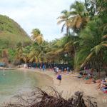 mer-plage-pain-de-sucre-terre-de-haut-les-saintes-guadeloupe