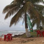 1-belle-plage-de-la-chapelle-guadeloupe