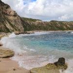 1-belle-plage-porte-enfer-du-moule-guadeloupe