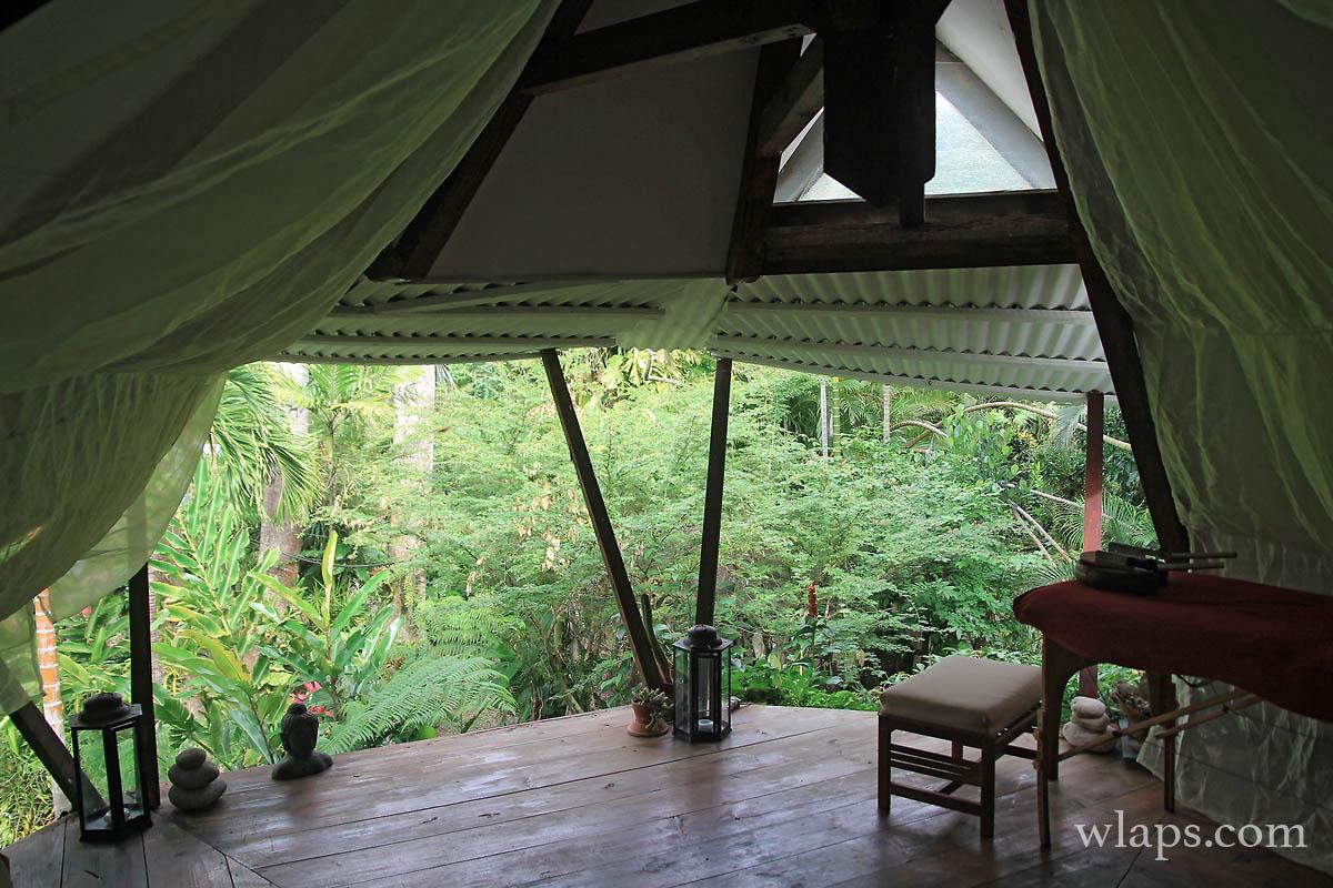 1-massagle-parc-aux-orchidees-pointe-noire-guadeloupe
