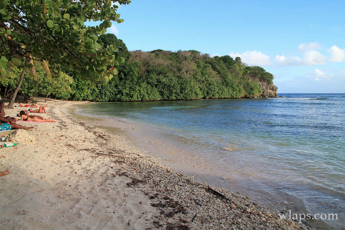 1-plage-anse-a-jacques-guadeloupe