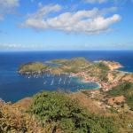 18-excursion-terre-de-haut-les-saintes-guadeloupe