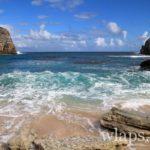 2-belle-plage-porte-enfer-du-moule-guadeloupe