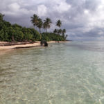 3-belle-plage-de-bois-jolan-grande-terre-guadeloupe