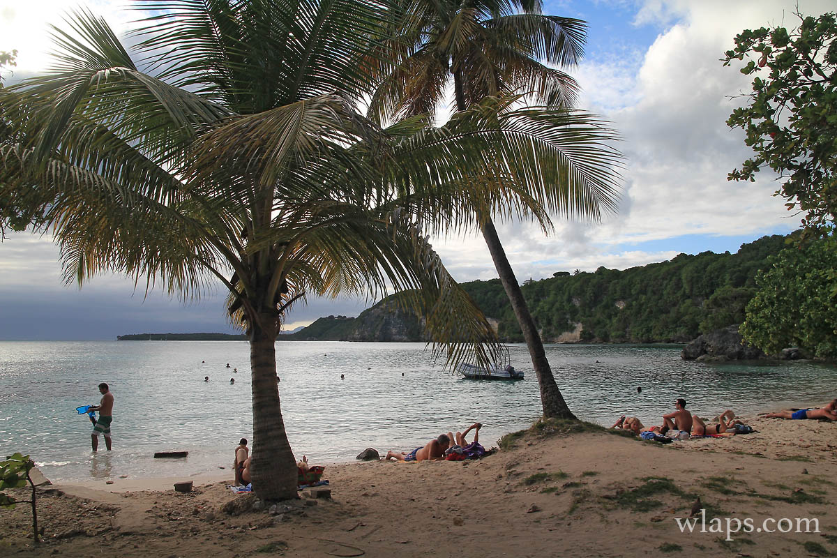 anse-a-jacques-grande-terre-guadeloupe