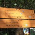 cascade-chute-du-galion-basse-terre-guadeloupe-1
