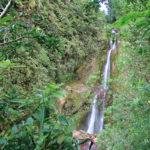 cascade-chute-du-galion-basse-terre-guadeloupe-6