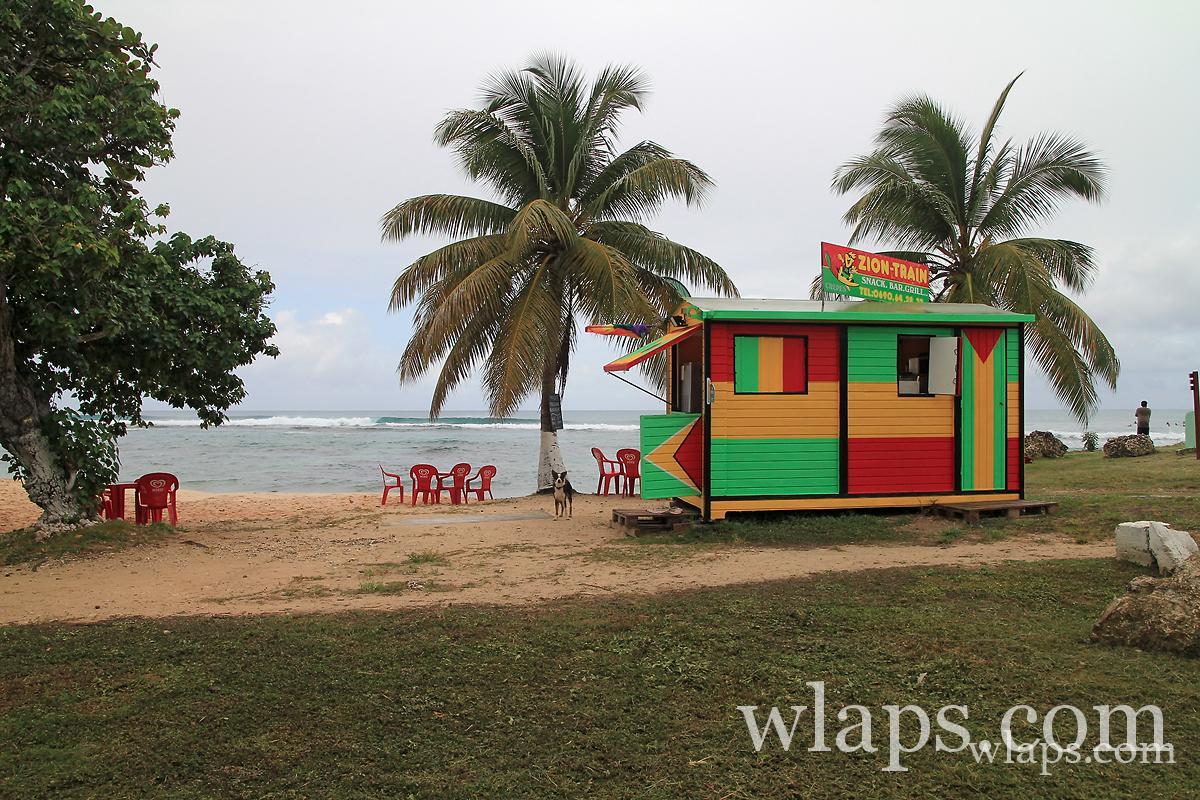 lolo-zion-train-plage-guadeloupe