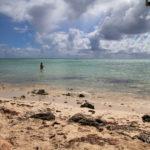 plage-anse-du-mancenillier-grande-terre-guadeloupe