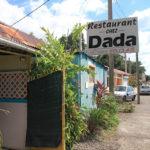 restaurant-creole-chez-dada-pointe-noire-guadeloupe