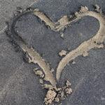 sable-plage-petite-anse