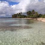 2-belle-plage-de-bois-jolan-grande-terre-guadeloupe
