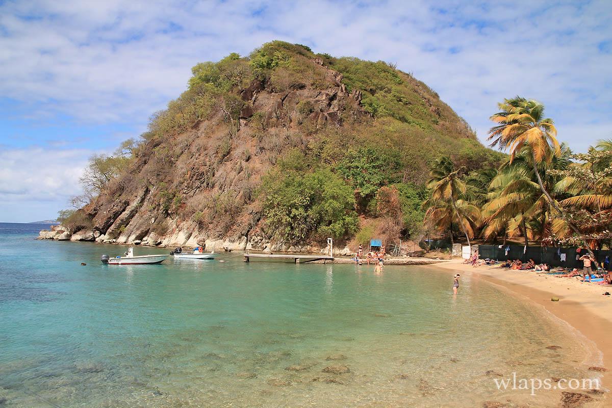4-mer-plage-du-pain-de-sucre-terre-de-haut-les-saintes-guadeloupe