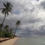 5-belle-plage-de-bois-jolan-grande-terre-guadeloupe