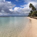 6-belle-plage-de-bois-jolan-grande-terre-guadeloupe
