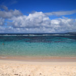 4-belle-plage-des-salines-grande-terre-guadeloupe